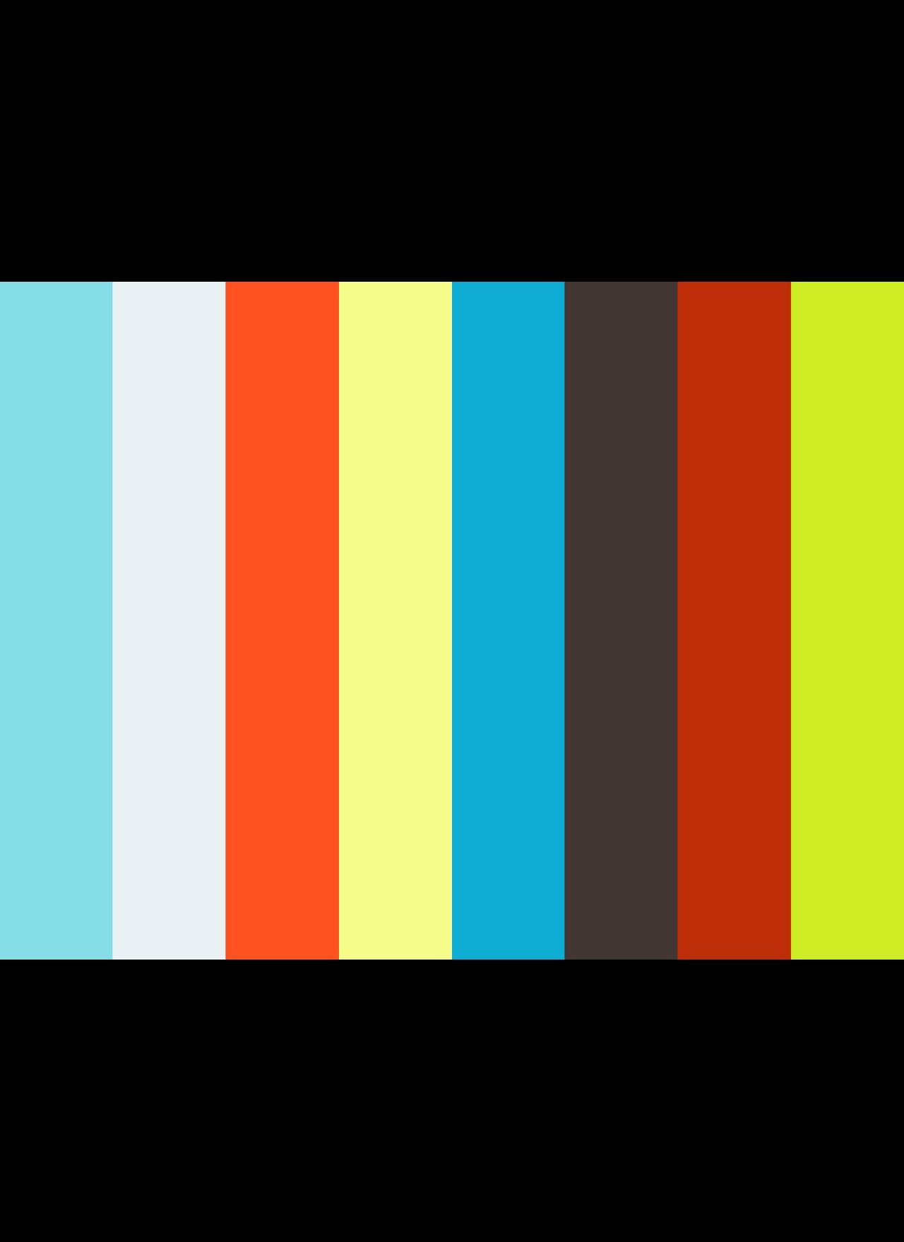 EMERGENCE EMERGENCY by Con Chrisoulis