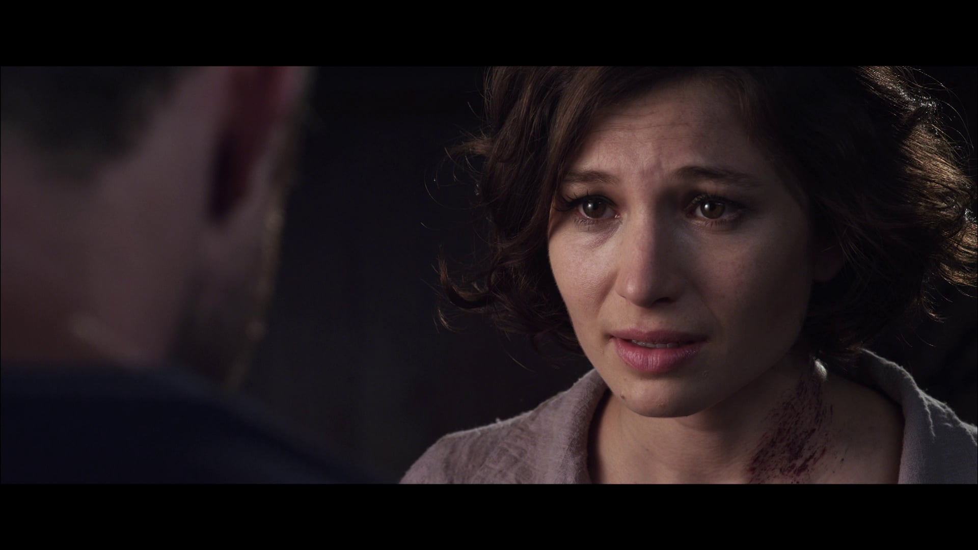 """""""Chasing the Past"""" official clip"""