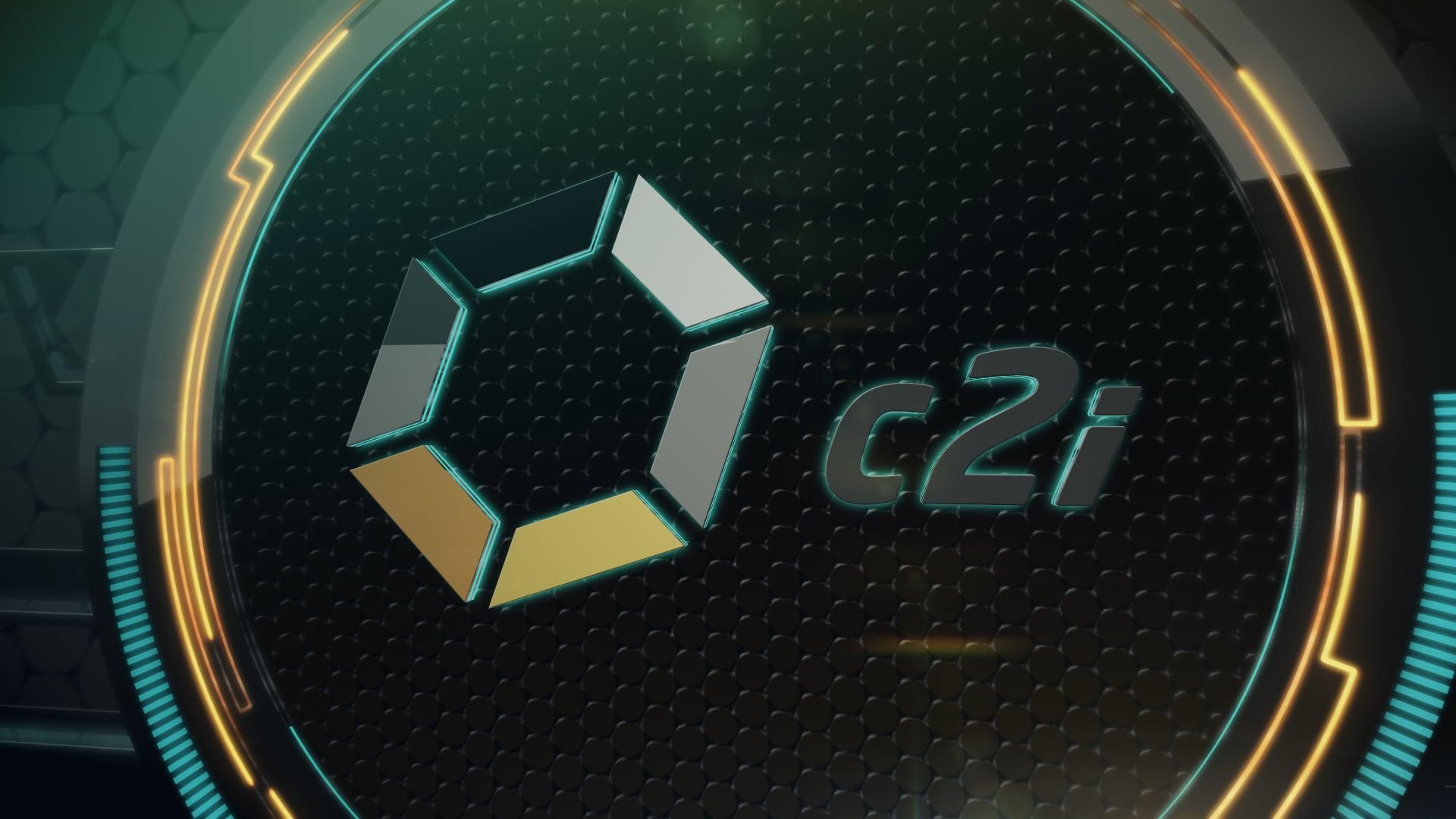 c2i - carbon fibre production