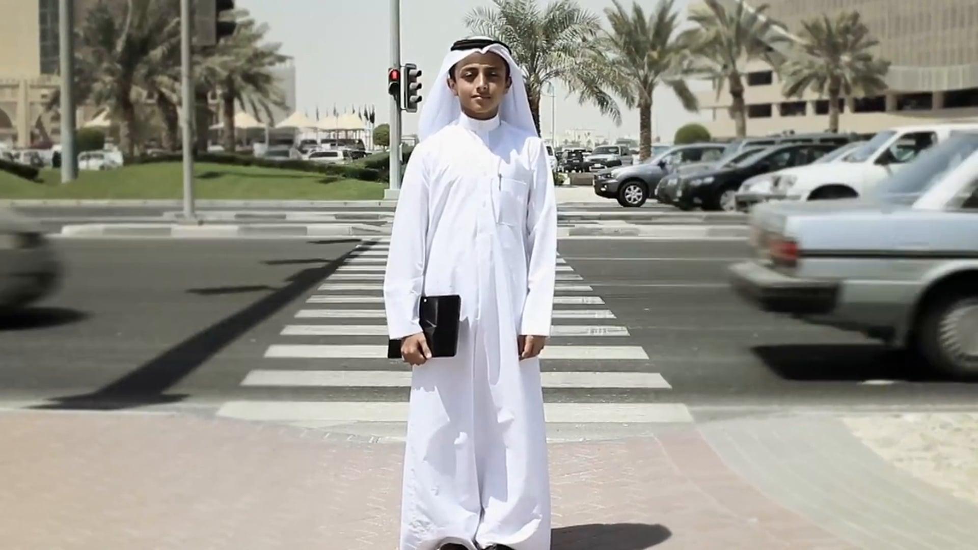 Mircosoft Surface Tablets in Qatar