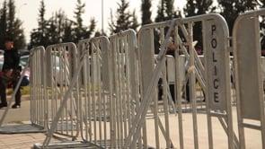 The Nicosia derby - Omonoia vs Apoel