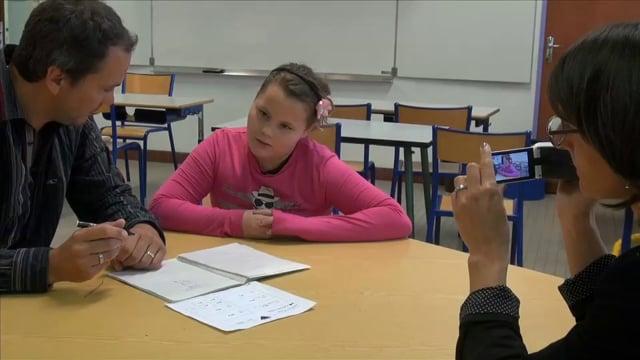 L'apprenance : pour penser autrement la formation et l'enseignement