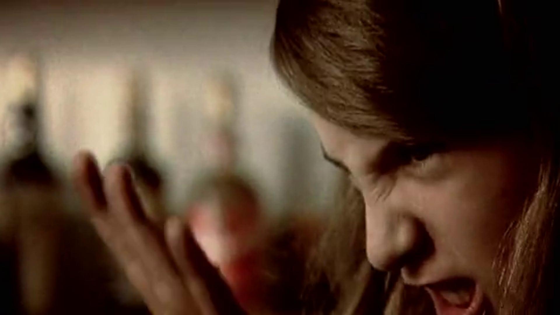 MV   First Aid Kit   'Truth Can Hurt' Teaser