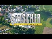 Fischer Licht & Metall Imagefilm