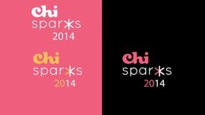 Chi Sparks 2014 - Impression Video