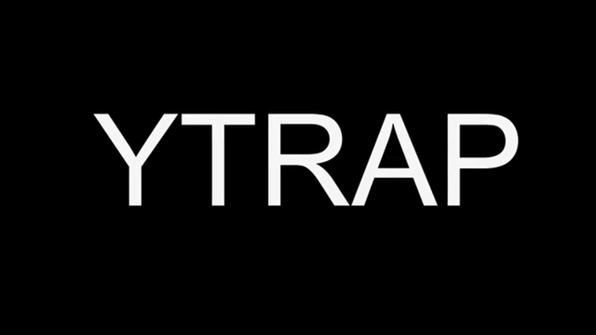 Y-TRAP