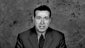 Attorney Howard Iken