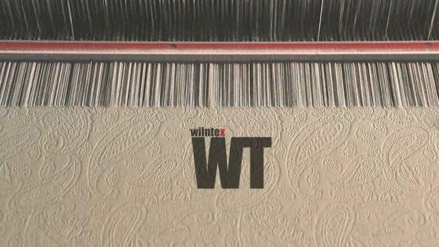 Wiln-Tex