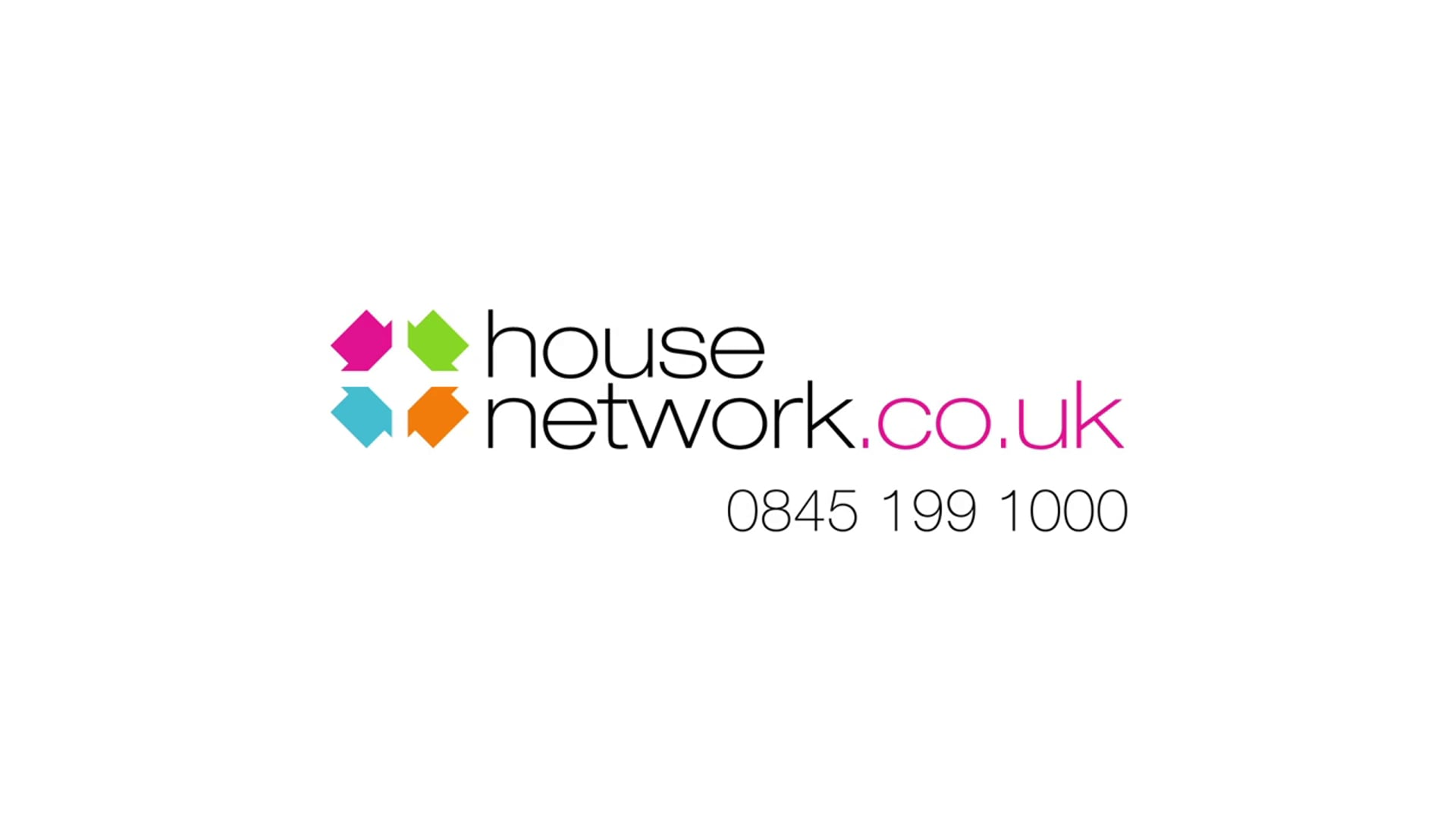 Jeff - House Network promo
