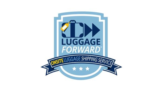 1791 LuggageForward Onsite HD