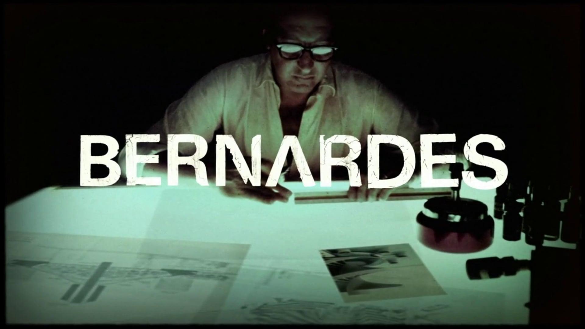Trailer Bernardes