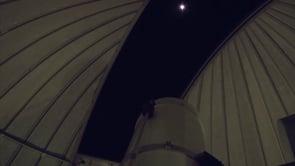 Robert A Schommer Astronomical Observatory