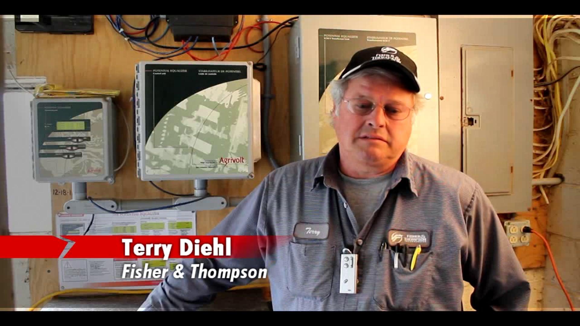 Agrivolt-2-TERRY DIEHL