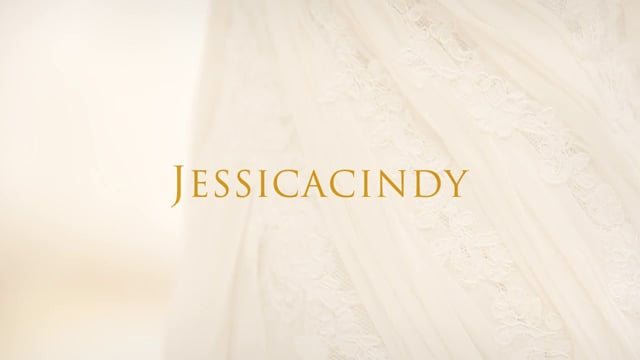 Jessicacindy in Motion