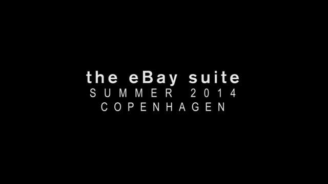 Ebay@Stay V4