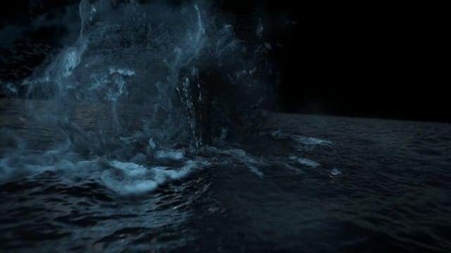 Dragon Jump   Visual Lab