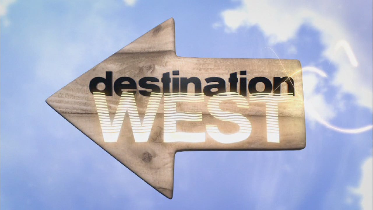 Destination West