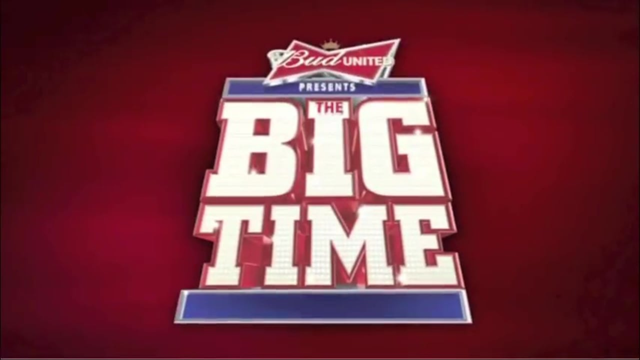 The Big Time