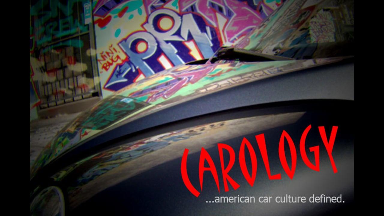 Carology