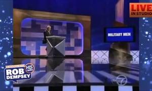 Jeopardys' Host Guinness World Record Holder