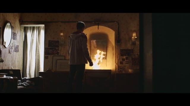 Adidas - Javi Martinez olvida para creer