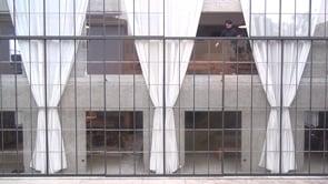 2014-OnArchitecture-Boundary Window-Shingo Masuda + Katsuhisa Otsubo
