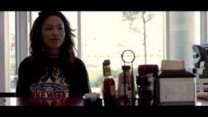 The Kweya Ndeke Bracelet Promotional Video
