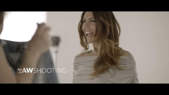 SHOOTING Michela