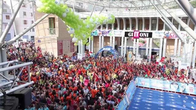 DIARIO FINALE GFF 2013