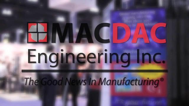 MacDac Engineering