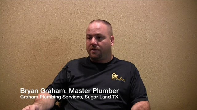 What's Best - Repipe or Pipe Relining? - Metro Houston Plumbers
