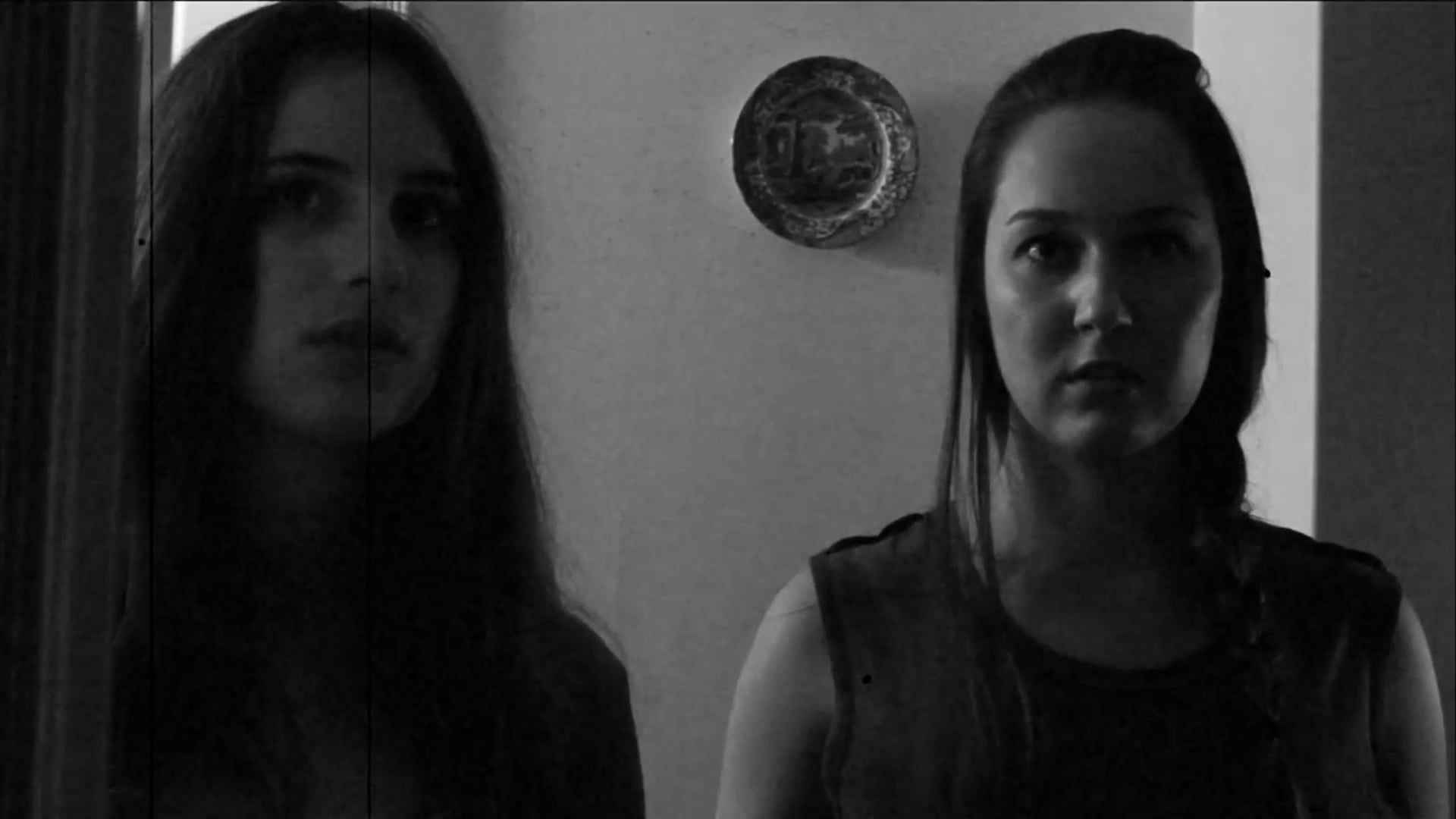 The New Tenant (Short Film)