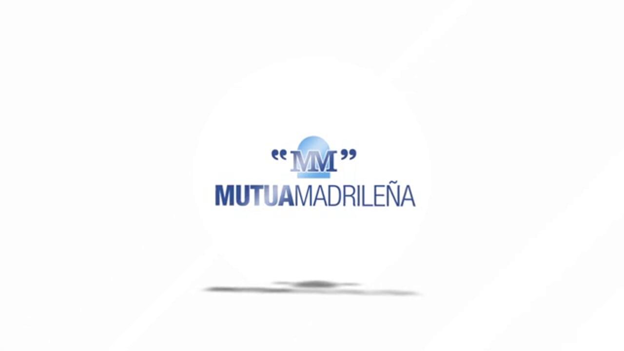 Trabajos de vídeos corporativos para Mutua Madrileña | Videocontent Tu vídeo desde 350€ | 480655338 9e20b09f38702a51c1a0c54fe1e512abf9dd4f7d9af50fe2b30b16d5f6675183 d 1280x720?r=pad |