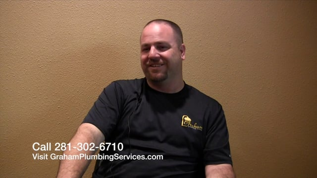 Prevent Damage if the Water Heater Leaks - Houston Sugar Land TX
