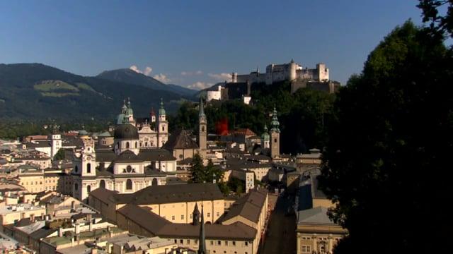 TRL Salzburg 2014