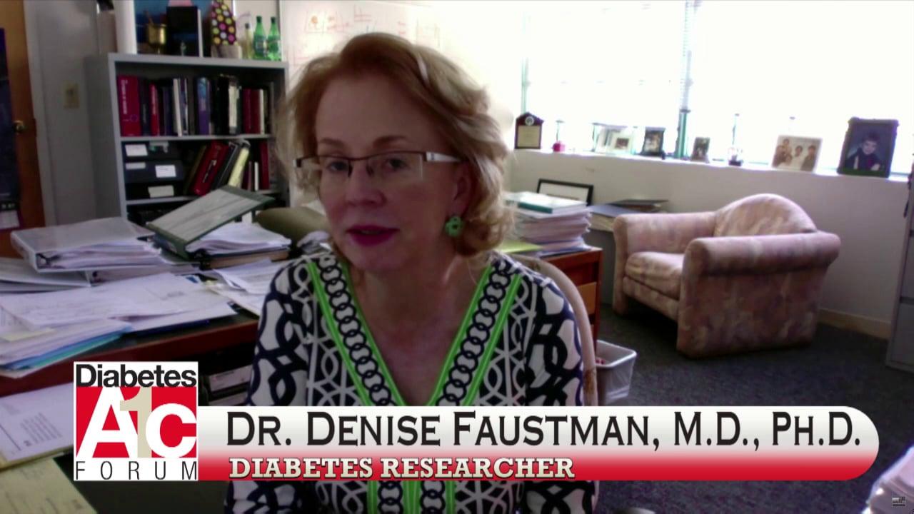 Diabetes A1c Forum - Show 04