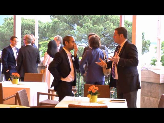 Elite Summit - Service Provider Highlights