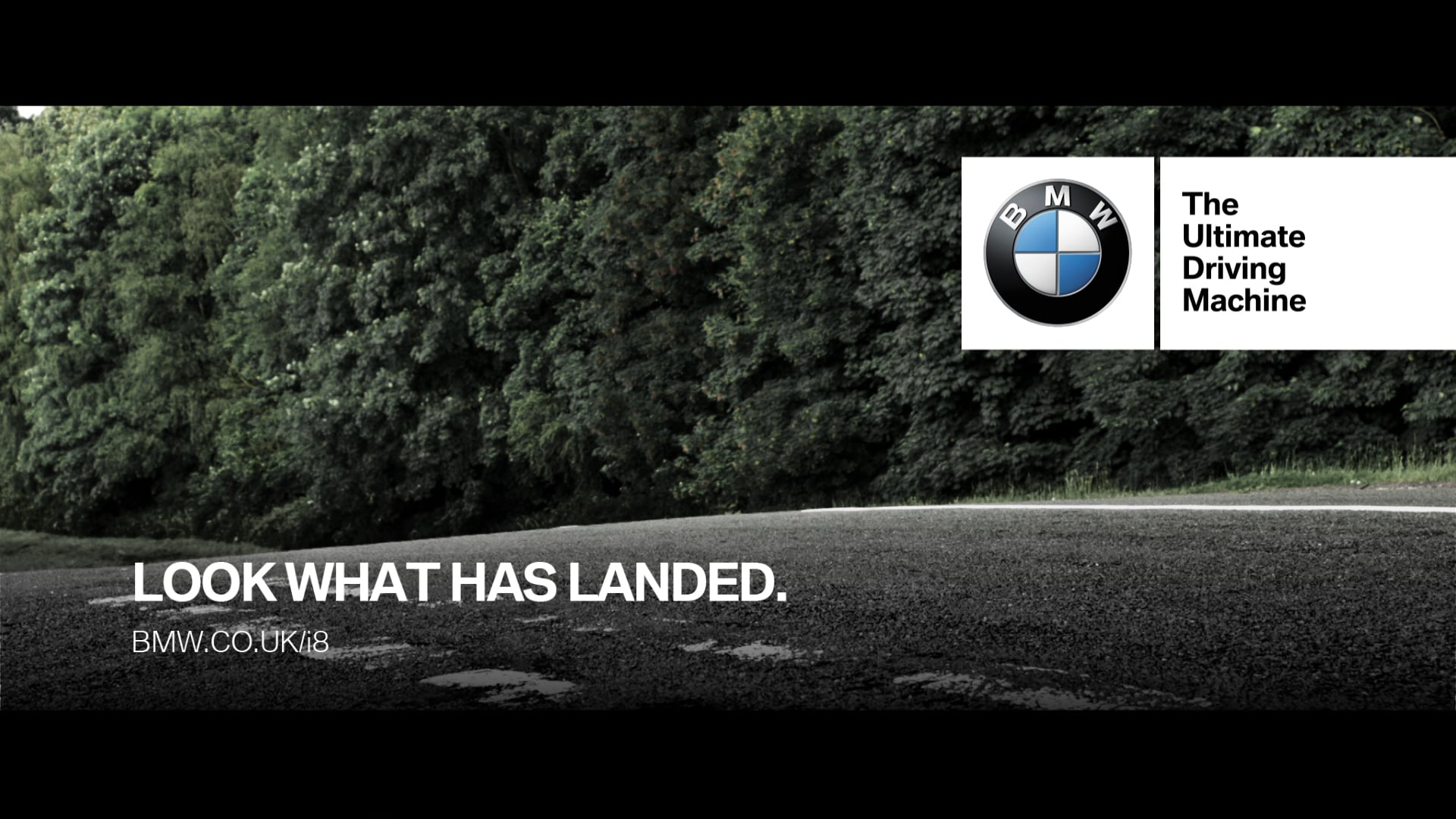 Archive: Automotive / Cars