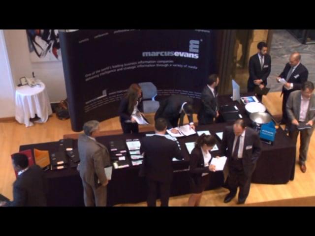 Elite Summit - Testimonials: Solution Providers