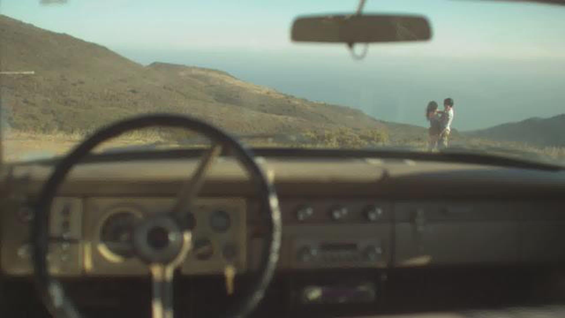 3 Things Trailer