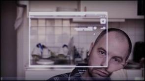 Goo Technologies Teaser Video