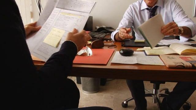Il Compliance Manager, un aiuto costante per il professionista
