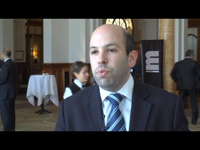 Elite Summit - Interview: David Braham, Braham Consulting