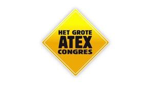 Het Grote ATEX congres