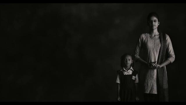 UNICEF PMRDF: Voices