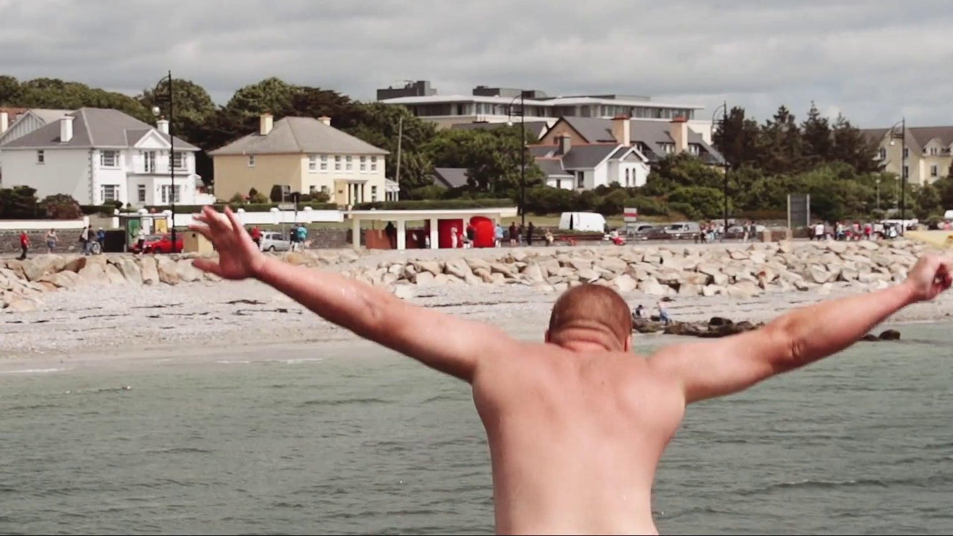 RedBall Galway Seaside