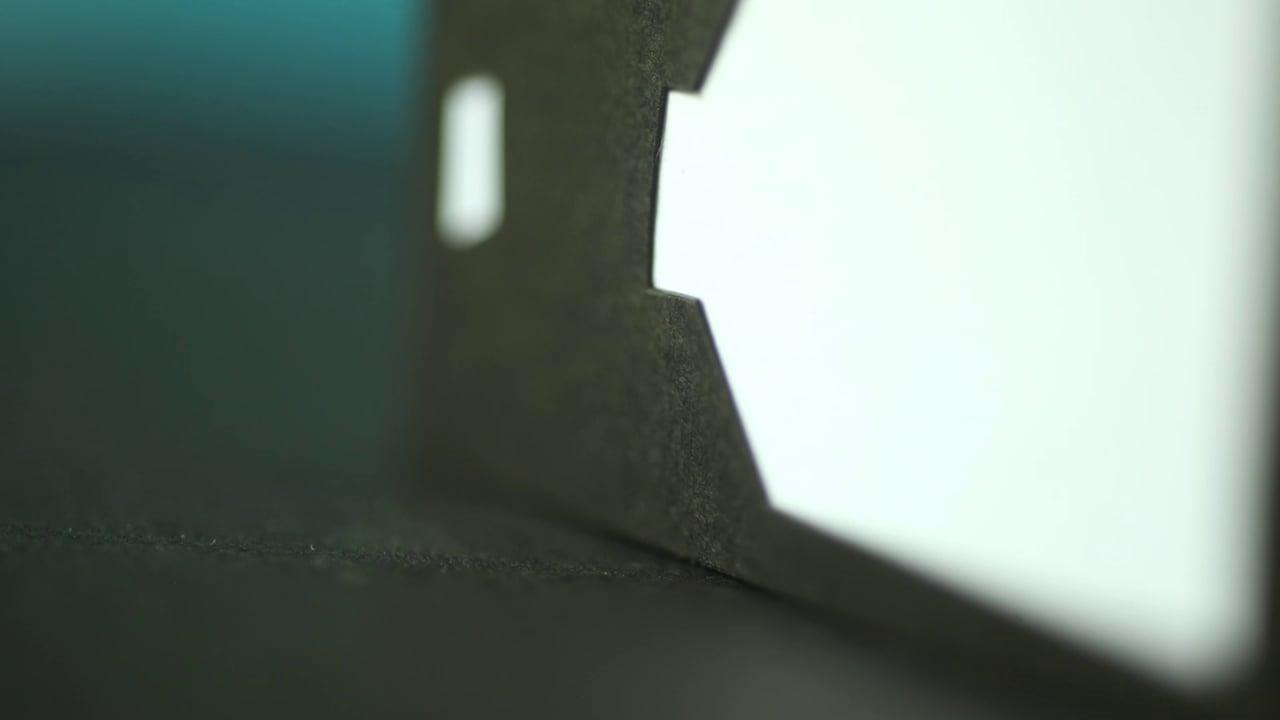 Test - 48 Block
