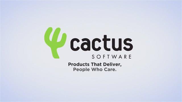 1649 Cactus AppCentral2