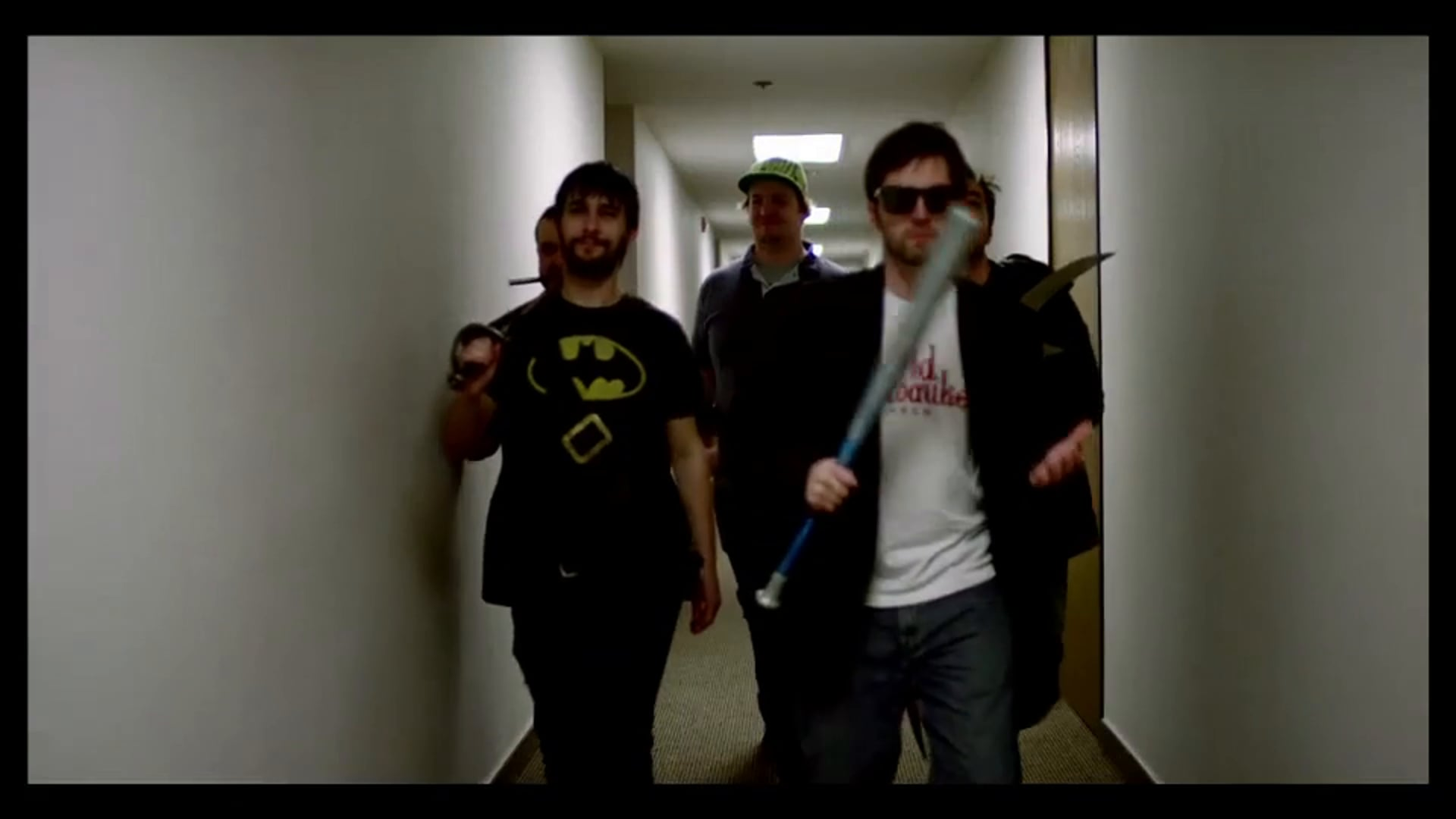 Jump Creative Trailer Vimeo