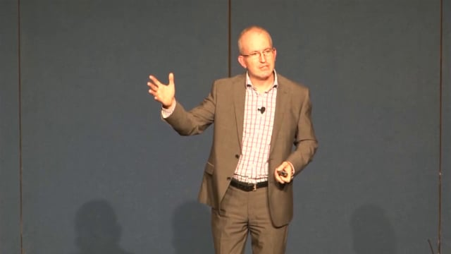 """""""LIFE'S A PITCH"""" Conference Keynote Presentation (Pitching Skills) – The need to pitch with energy and passion"""